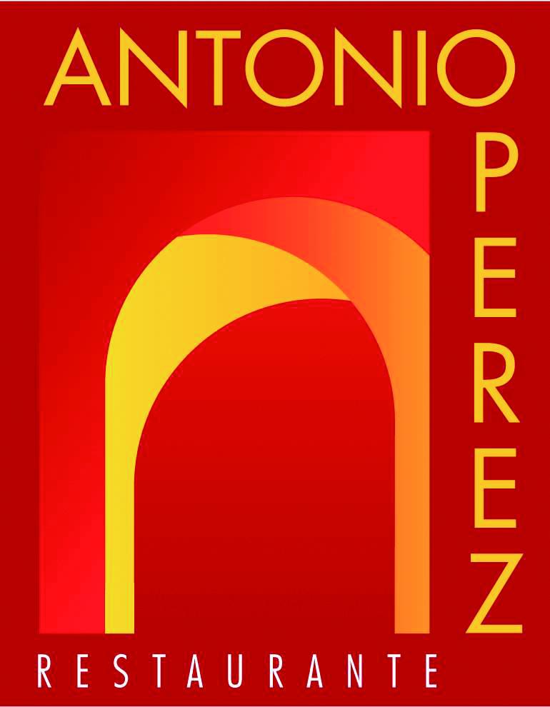 Restaurante Antonio Pérez