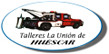 Talleres y Grúas La Union Huescar S.L.
