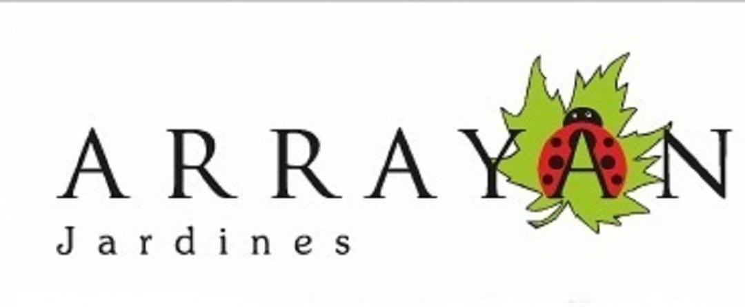 ARRAYAN JARDINES