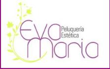 Centro De Peluquería Y Estética Eva María