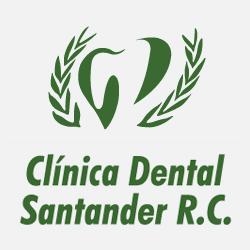 Centro Dental Santander R.C.