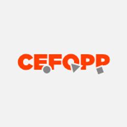 Cefopp - Centro de Estudios y Formación en la Práctica Psicomotriz