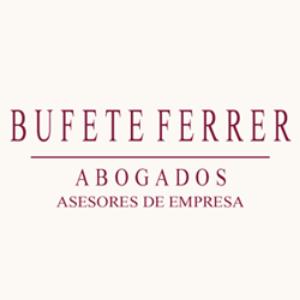 Bufete Ferrer