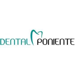 Dental Poniente