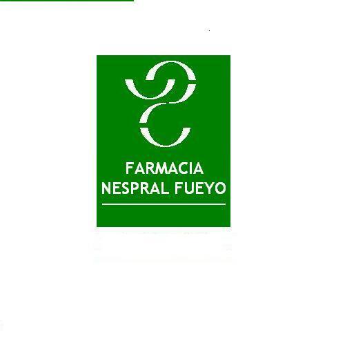 FARMACIA NESPRAL FUEYO