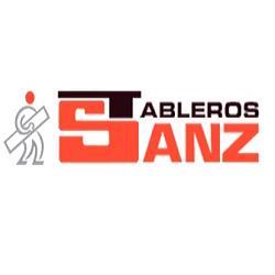 Tableros Sanz