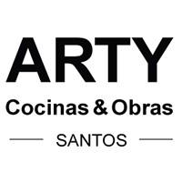 ARTY Cocinas & Obras -Artycocina sl-