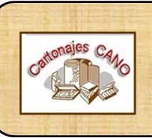 Cartonajes Cano