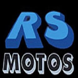 RS Motos