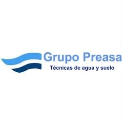 Grupo Preasa