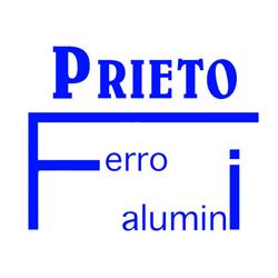 Ferro I Alumini Prieto