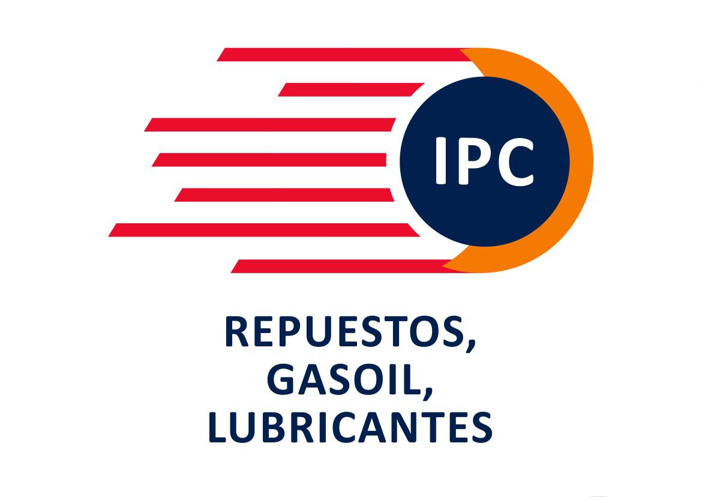 IPC DISTRIBUCIONES Y REPUESTOS