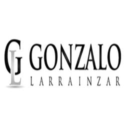 Sastrería Gonzalo Larrainzar