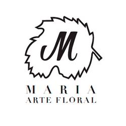 María Arte Floral