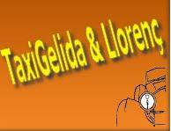Taxis Gelida
