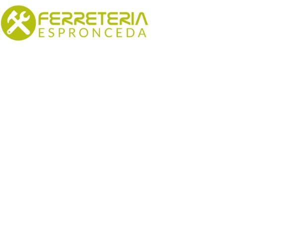 Ferretería Espronceda