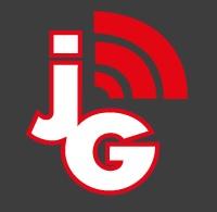 J.G. Sonido E Iluminacion