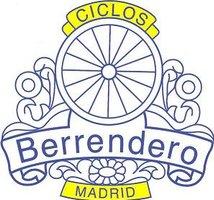 Berrendero Bicicletas