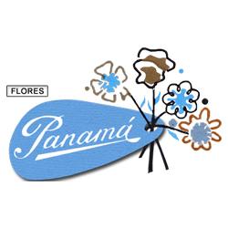 Flores Panamá