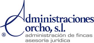 Administraciones Corcho