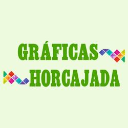 Gráficas Horcajada