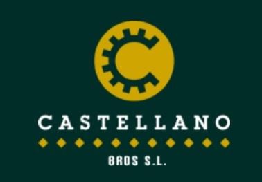 Calzados Castellano