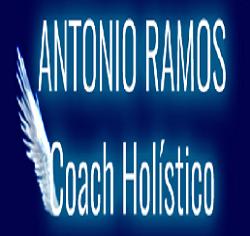 Antonio Ramos - El Guardián Del Alma