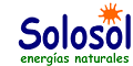 Solosol Energías Naturales SL.