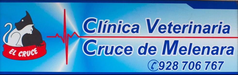 Clínica Veterinaria Cruce de Melenara
