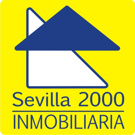 Inmobiliaria SEVILLA 2000 Real Estate