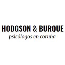 Hodgson & Burque