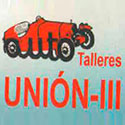 Auto Talleres Unión-III