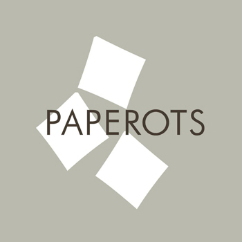 Paperots