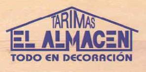 Tarimas El Almacén
