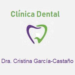 Dra. Cristina García-Castaño
