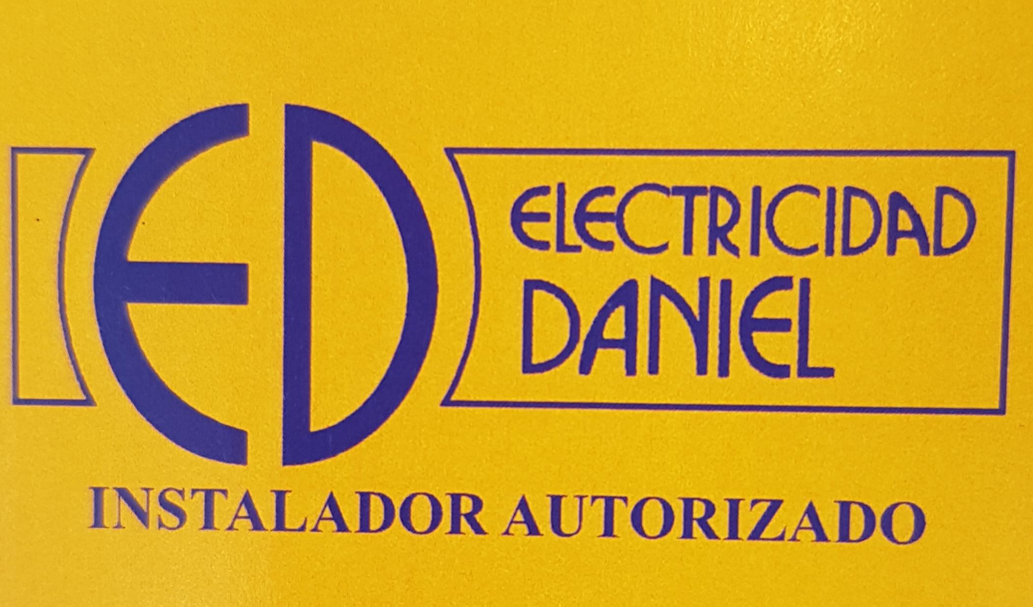 Electricidad Daniel S.L.