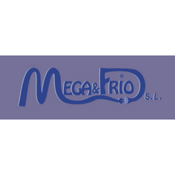Megafrío - Aire Acondicionado - Climatización