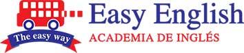 Academia de Idiomas Easy English