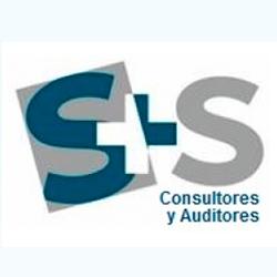 S. S. Consultores Tributarios