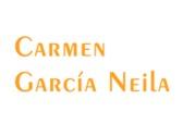 Carmen García Neila