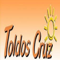 Toldos Cruz - Córdoba
