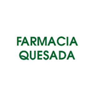 Farmacia Lda. Casilda Quesada