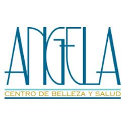 Centro de Belleza y Salud Ángela