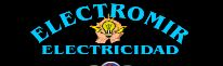 Electromir