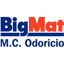 Bigmat M.C. Odoricio