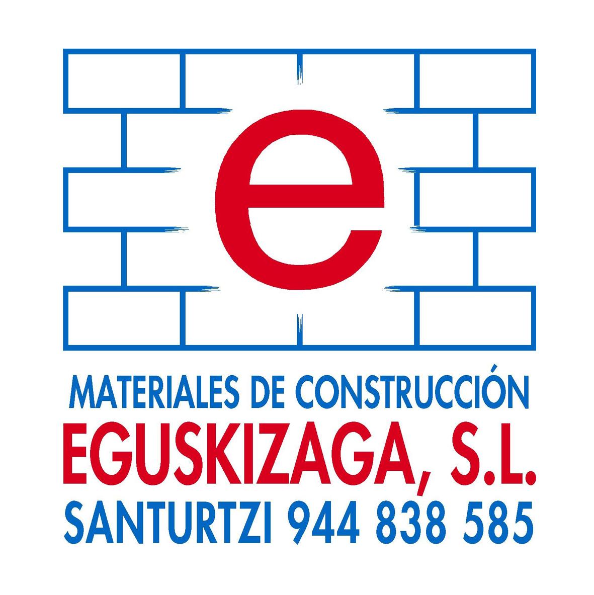 Materiales de Construccion Eguskizaga