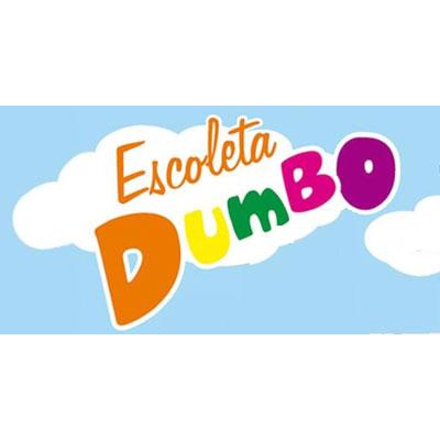 Escoleta Dumbo