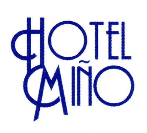 Hotel Miño