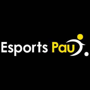 Esports Pau