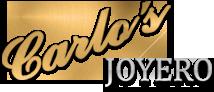 CARLO'S JOYEROS